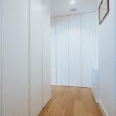 Reforma interior casa