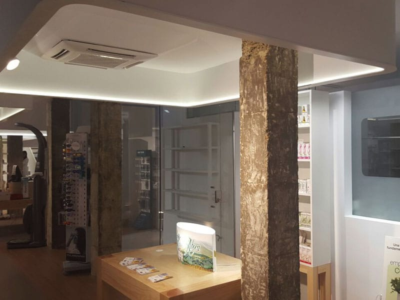 galeria-1-farmacia