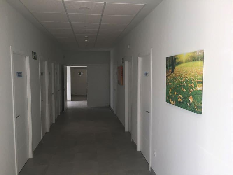 galeria-2-dial-algeciras