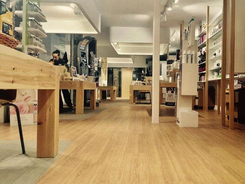 galeria-3-farmacia