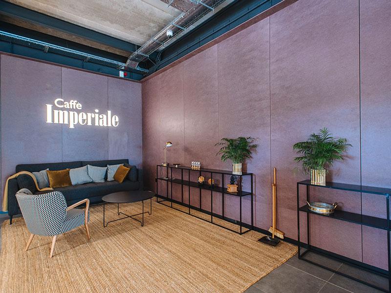 galeria-caffe-imperiale-2