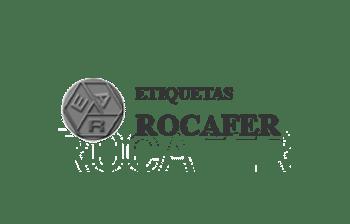 rocafer