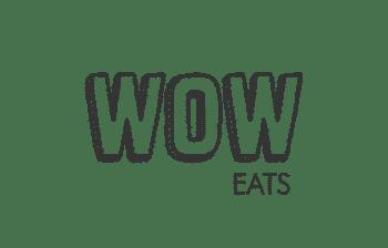 wow-eats